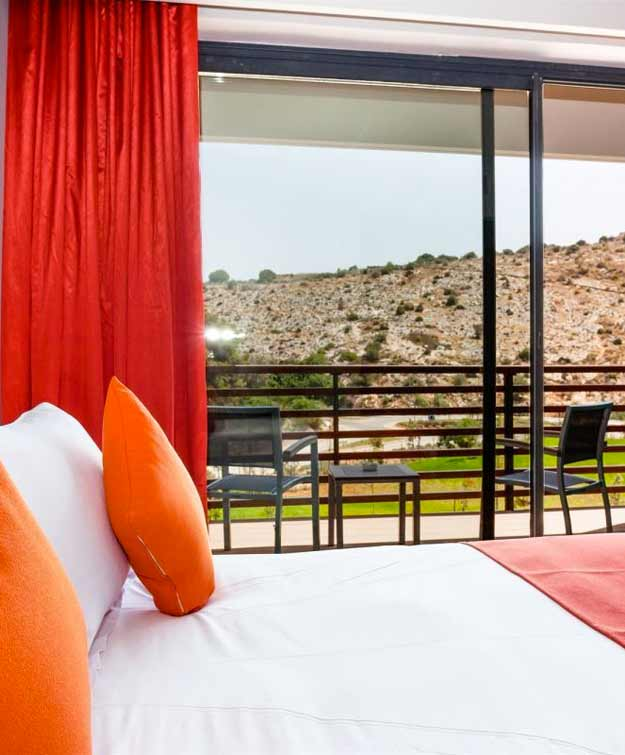hotel-alhoceima-bay